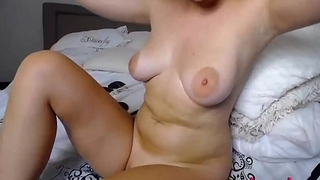 Thicc Babe will get you horny
