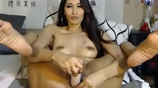 Milf Double Penetration Webcam Porno